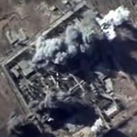 Russian air support helps Syrian, Hezbollah ground forces advance