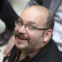 Iran says verdict is in on Post reporter's espionage trial, but won't reveal it
