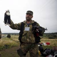 MH17 prosecutors now face tricky task of catching culprits
