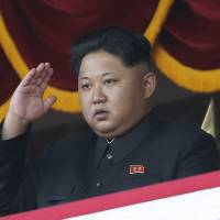 North Korea digs another tunnel at nuclear test site
