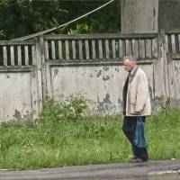 Moldova ground zero in nuke black market with ex-KGB links looking for Islamic State buyers