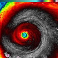 Little damage reported after weakened Hurricane Patricia slams into Mexico