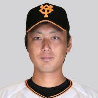 Two more Giants pitchers involved in baseball gambling, panel finds