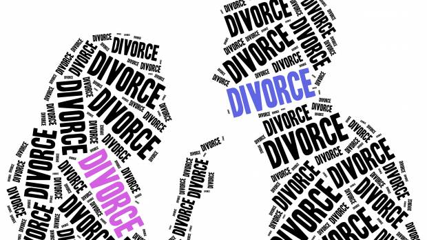 Japan may empower courts to handle more cross-border divorce suits