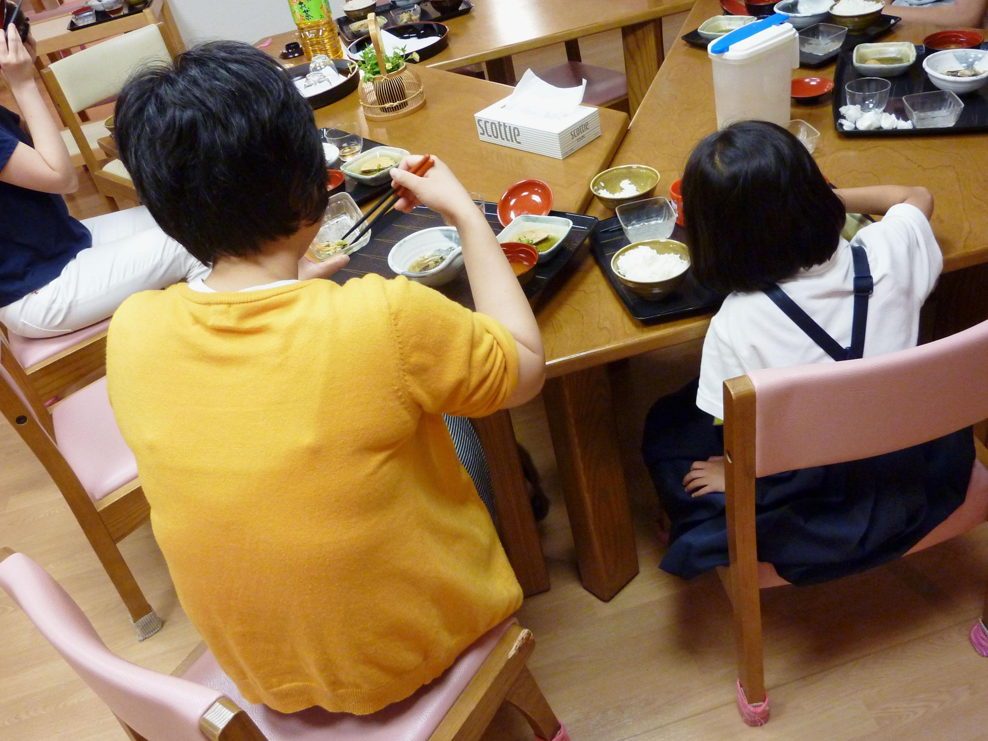 okinawa single parents Okinawa, referred to as okinawa main island, is the largest and most  regular  service to naha, including from taiwan (approximately one hour/45 minutes  8  to 16: itoman hari 18-19: tomariiyumachi father's day fish fair.