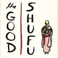 'The Good Shufu' explores life as foreign housewife in Japan