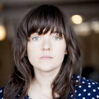 Courtney Barnett's garden offers up some well-received tracks on 'Sometimes I Sit and Think, and Sometimes I Just Sit'