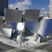 'Architect Frank Gehry: I Have an Idea'