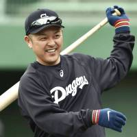 After Hara's exit, Tanishige becomes longest-serving CL skipper