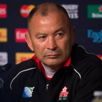 Jones ready to listen to England approach