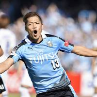 Frontale beat Gamba in thriller to stay in title contention