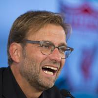 Tall task for Klopp in trying to turn Liverpool around