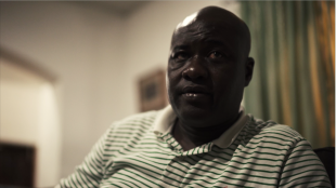 [VIDEO] Neither here nor there: the families torn between Nigeria and Japan