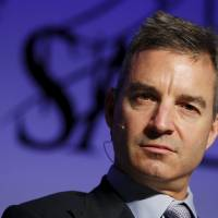 After adding Seven & I to portfolio, Loeb swaps negative comments for compliments