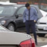 Volkswagen faces new €2 billion hit as 800,000 more cars are tied to emissions woes