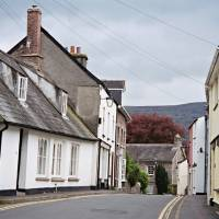British town tries offshore tax tricks to rattle government