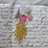 Dutch letter trove details 17th century refugee wave