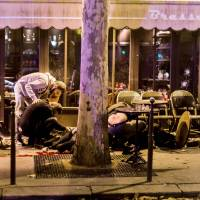 Paris attacks may have cost militants as little as $7,500