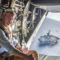 Confusion over U.S. patrol in South China Sea may undermine Washington's goal