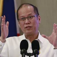 Philippine Supreme Court unlikely to rule on U.S. security deal before Obama visit