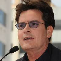 Actor Charlie Sheen likely to make 'revealing' announcement about HIV status