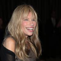Who's 'so vain'? Warren Beatty, says Carly Simon
