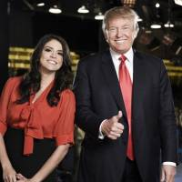 'Racism repackaged as comedy': Protests mount over Trump hosting 'SNL'
