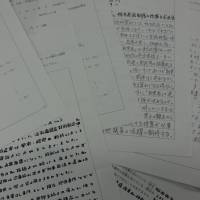 Survey offers insights into Japan's death-row inmates' thoughts, feelings and fears