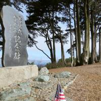 San Francisco Japanese-Americans ask why city needs a 'comfort women' memorial