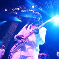 Nile Rodgers, Chic set to tour a legacy