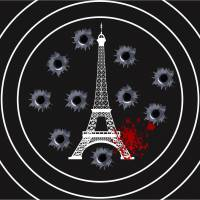 Paris: Islamic State's strategy