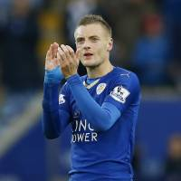 Leicester City continues to confound experts with play