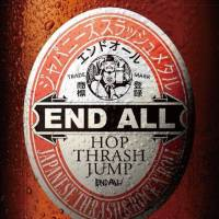 End All —