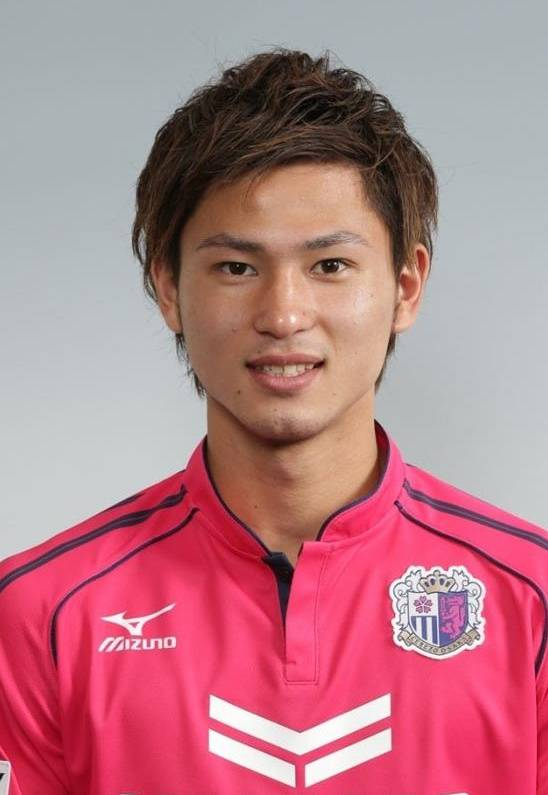 Minamino to leave Cerezo for Salzburg | The Japan Times