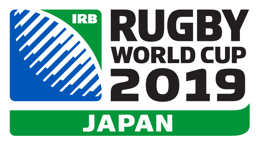 rugby world cup 2019 - photo #3