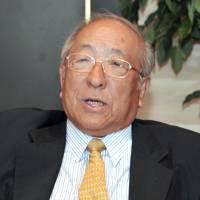Hideo Nakamura, president emeritus of Tokyo City University: Nakamura obtained an engineering degree at the University of Tokyo in 1958 and began working in what is now subway operator Tokyo Metro Co. In 1966, he began his academic career, starting as an associate professor at the University of Tokyo